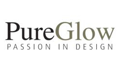 pureglow-logos