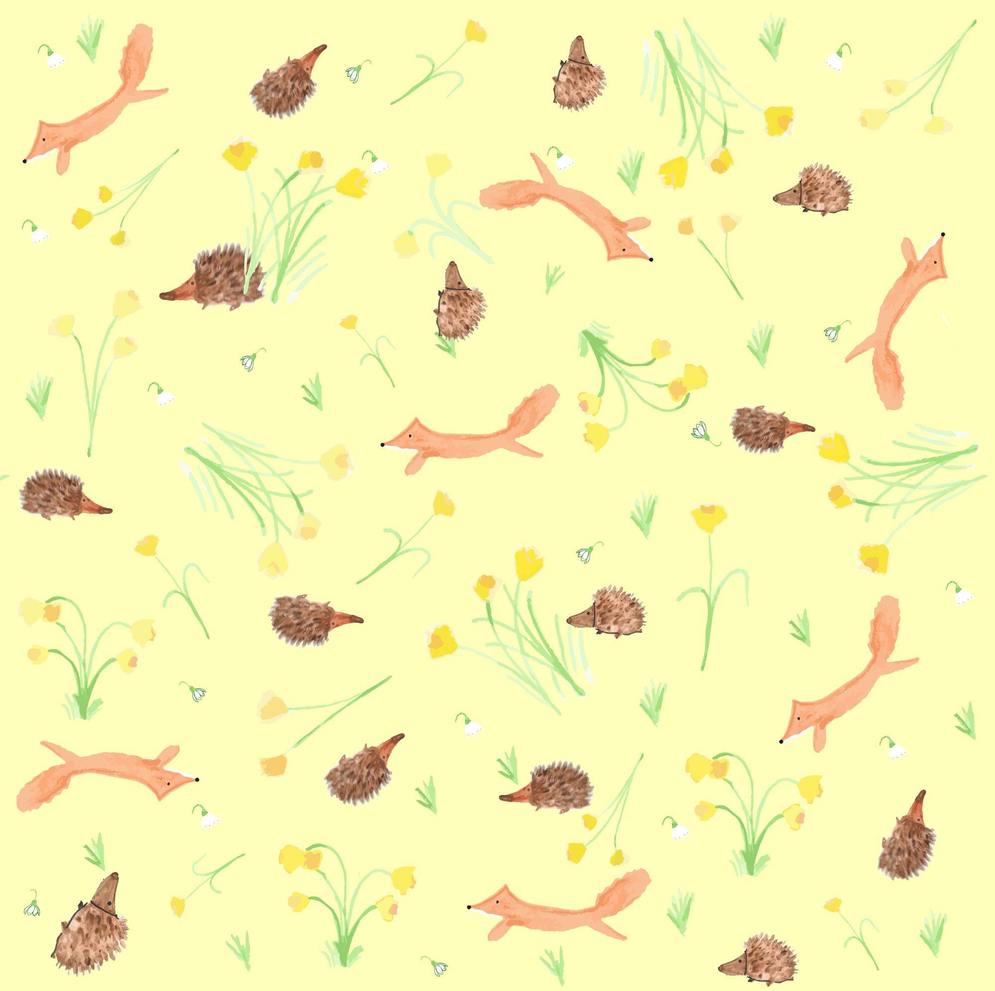 spring #2-02
