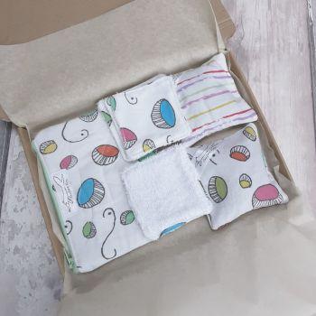 'Doodles' Gift set