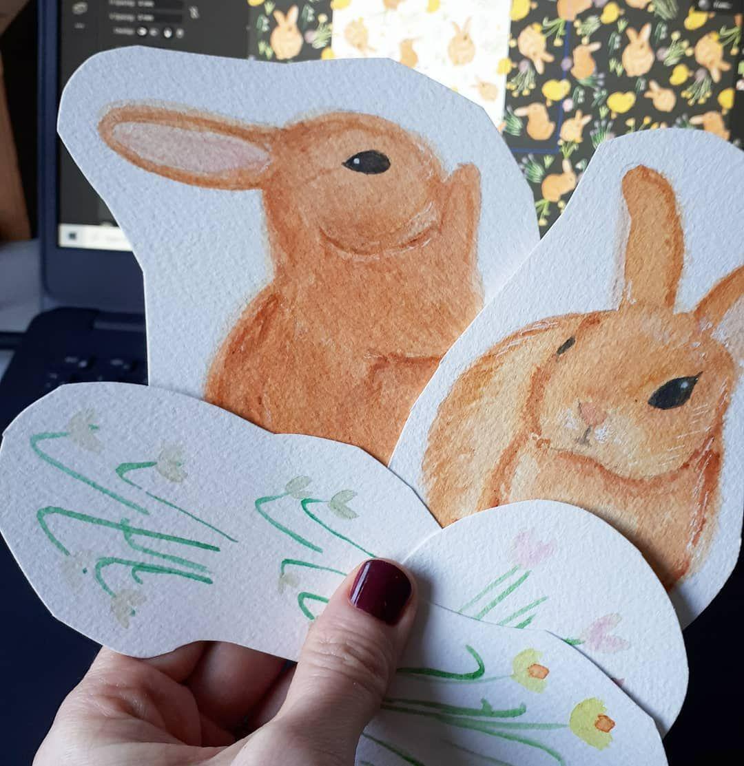 rabbit original