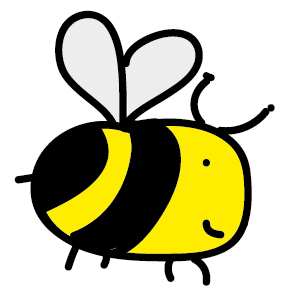 large bee offset.png