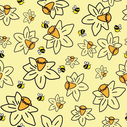 Yellow-bees-orange-daffs.png
