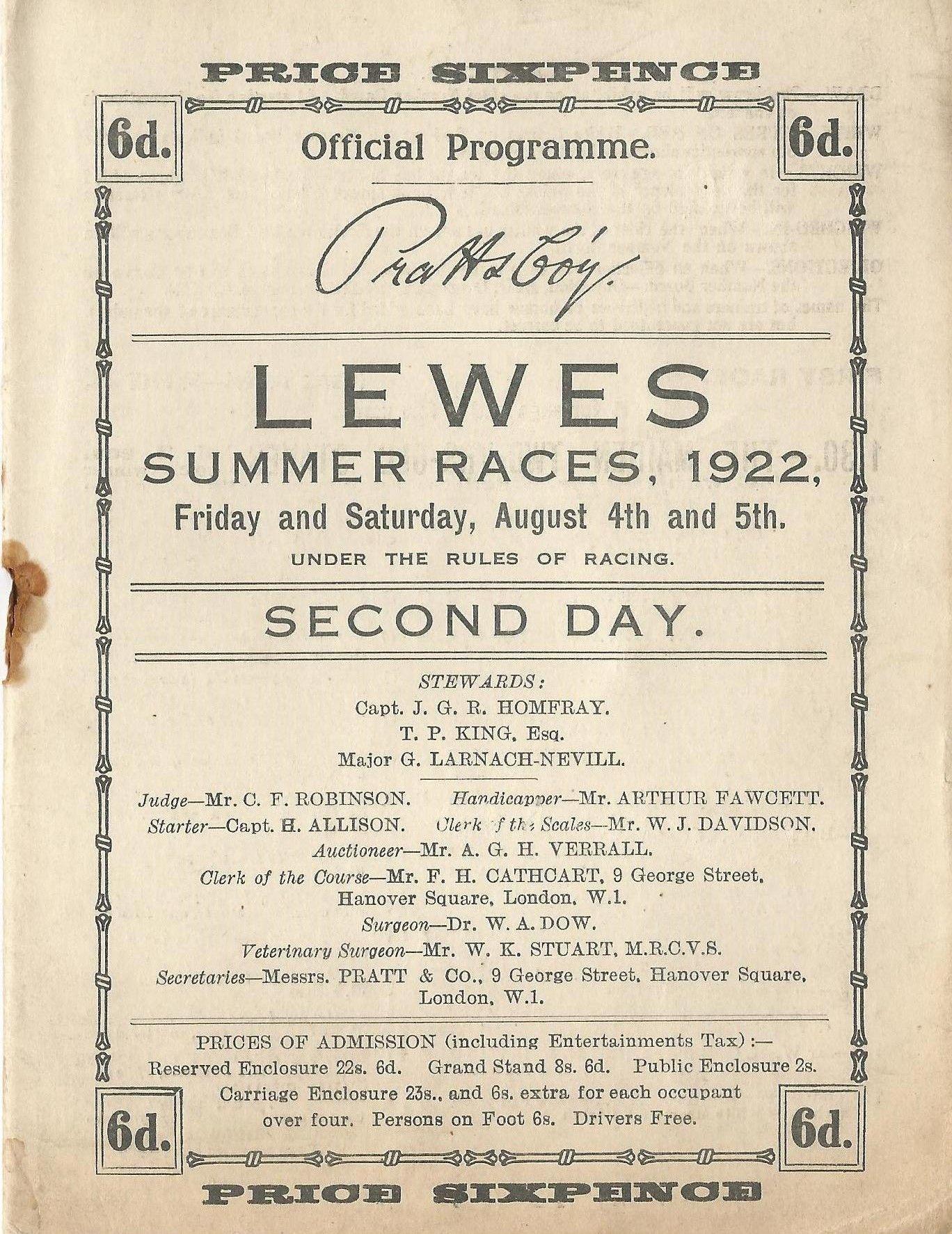 5-8-1922