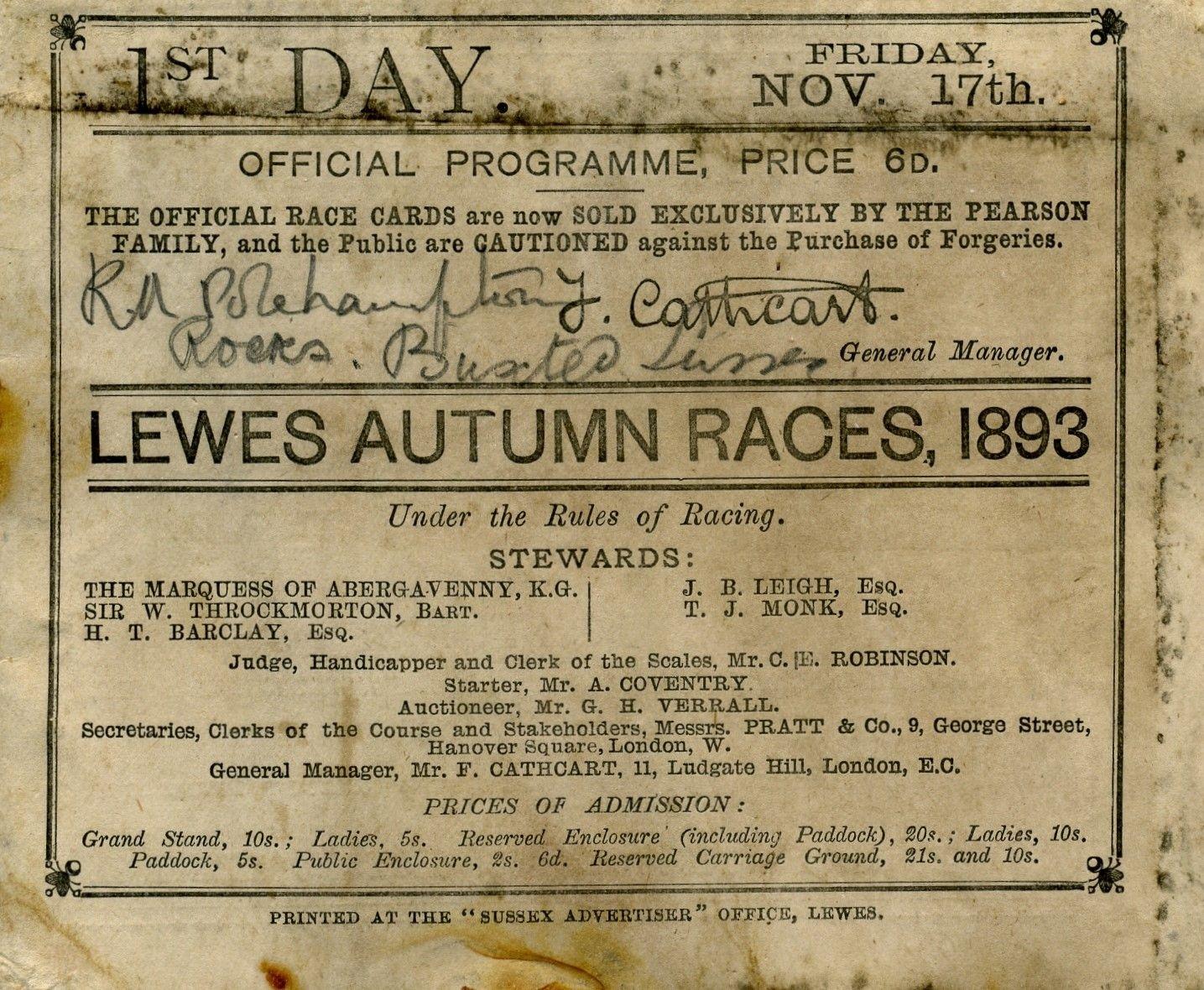 17-11-1893