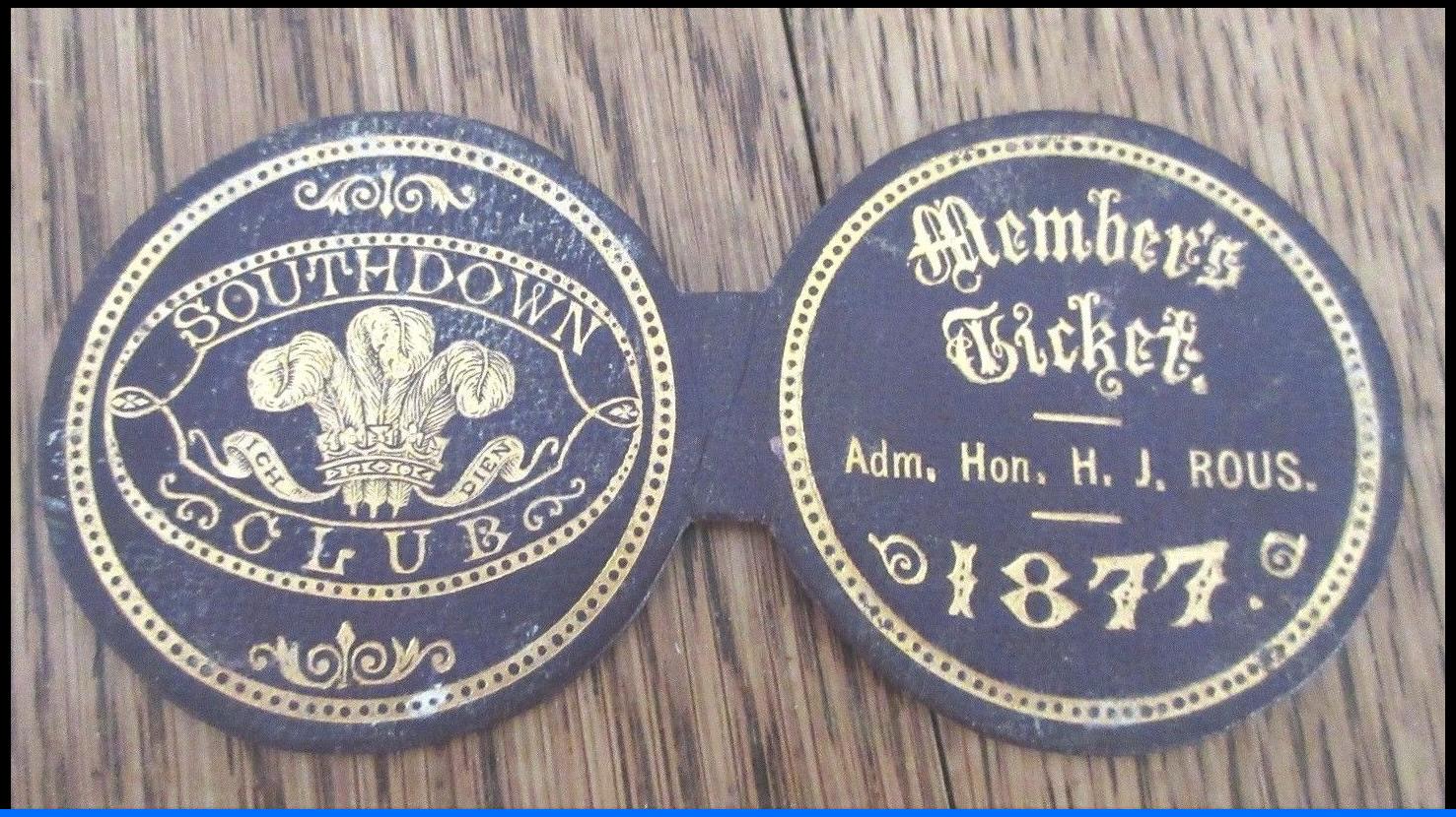 1877 badge