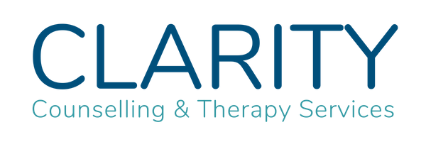Clarity Counselling and Therapy Service