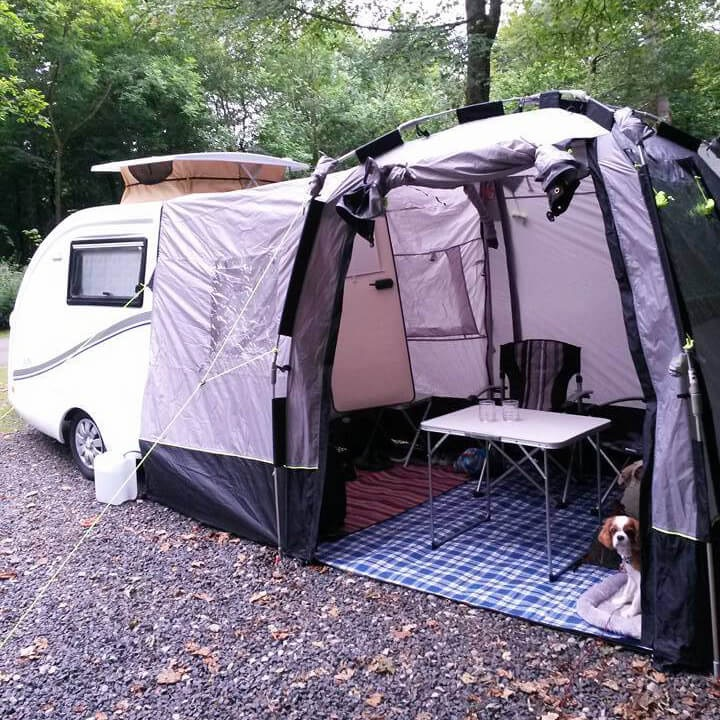 awning-go-pods09