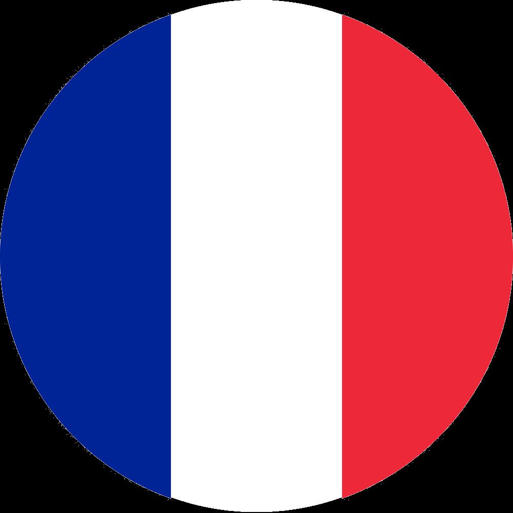 02. Française