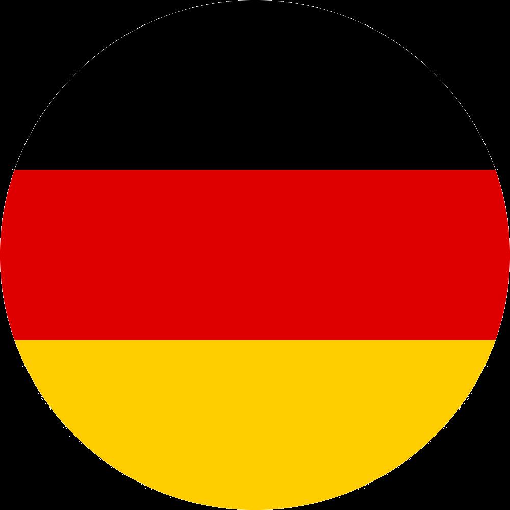 03. Deutsche