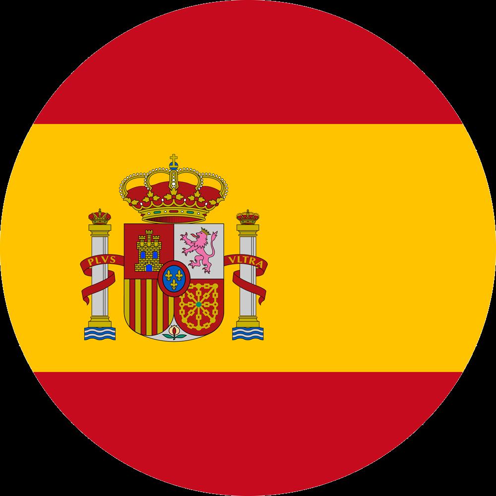 04. Español