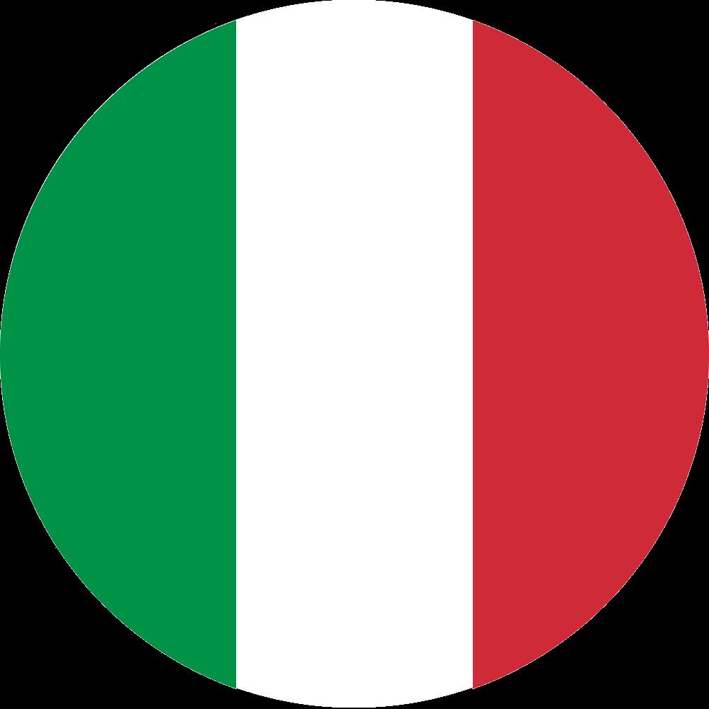 05. Italiano