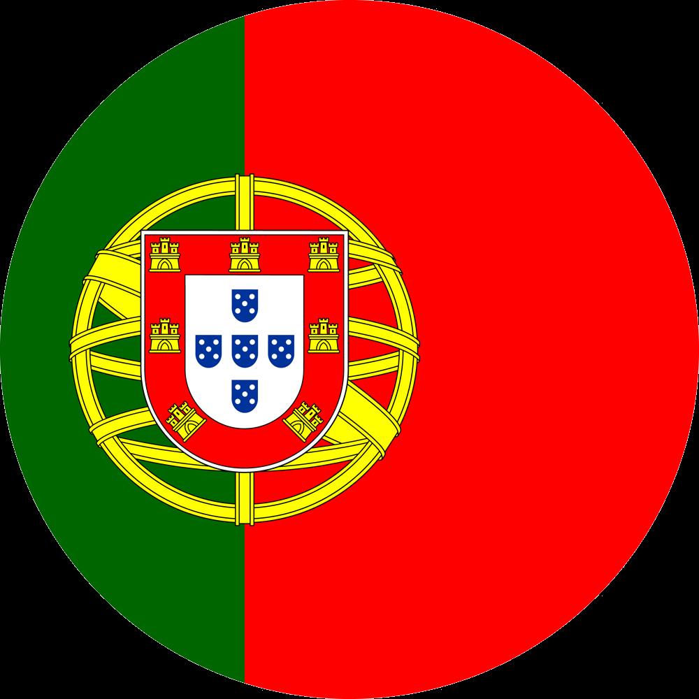 06. Português