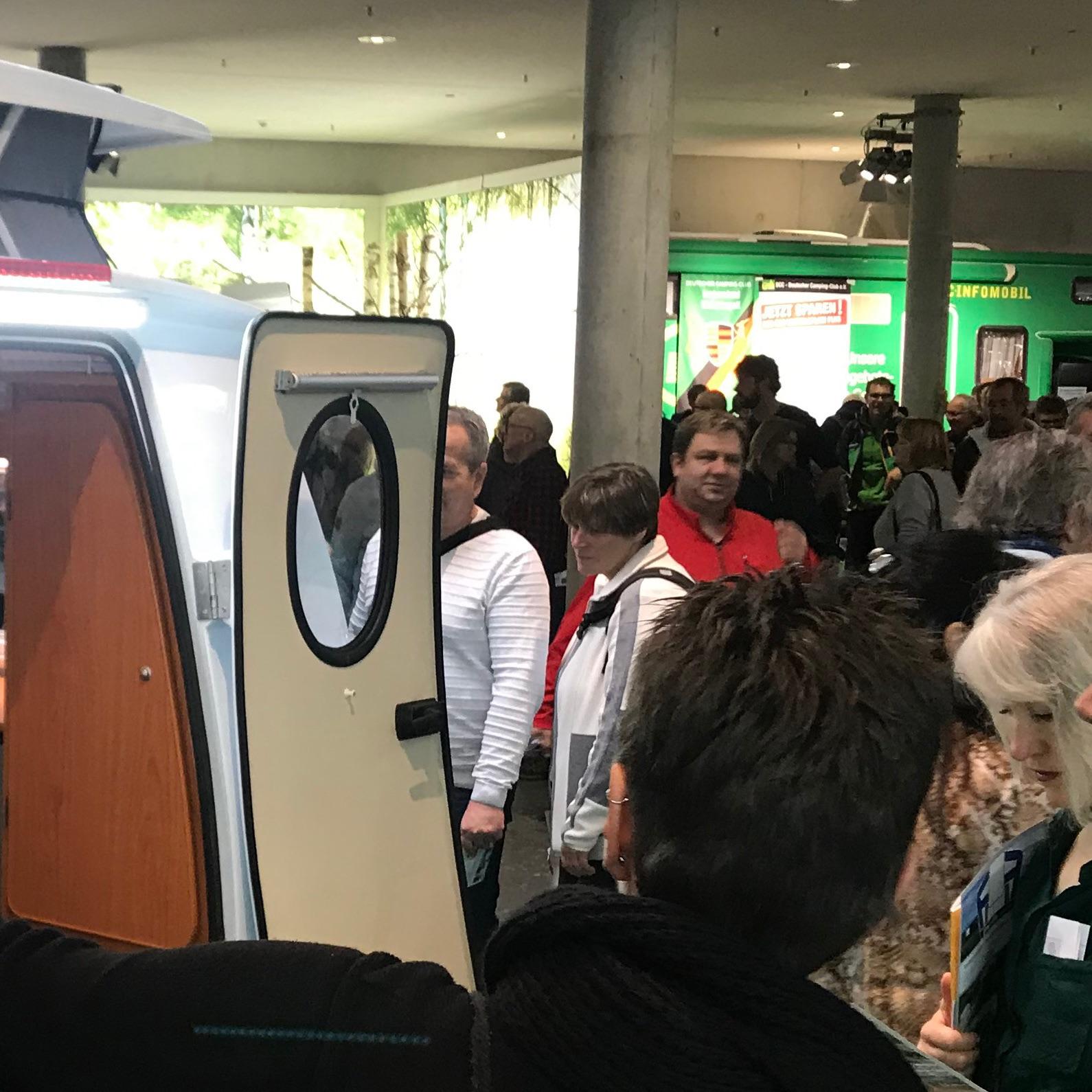 Go-Pod mini wohnwagon - CMT 2020 4.jpeg