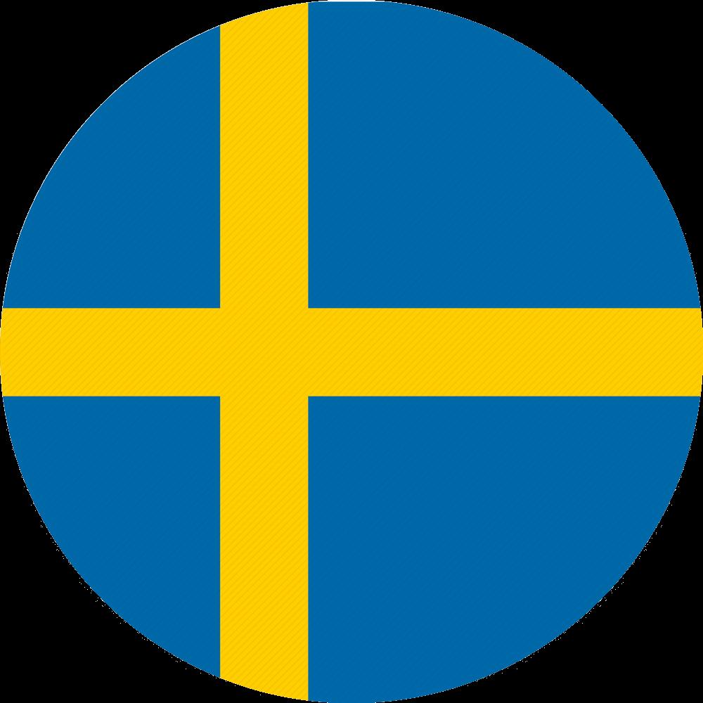 07. svenska