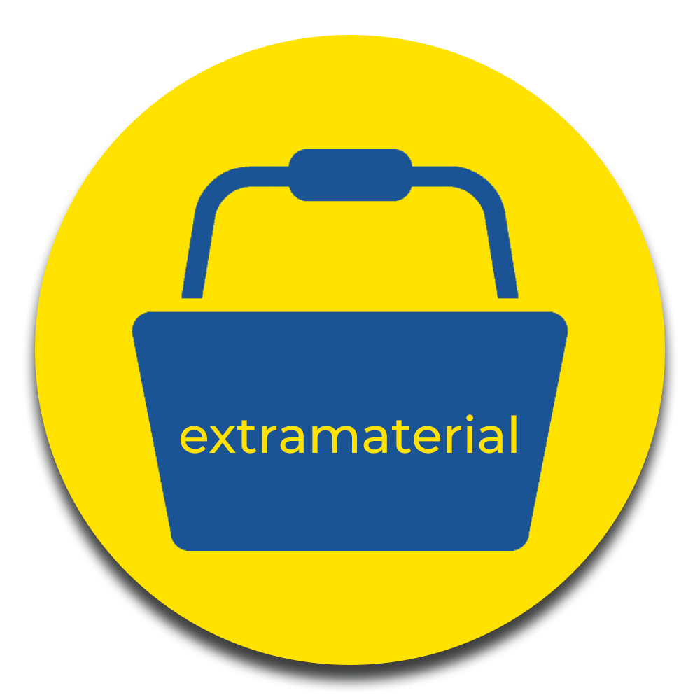 2. extramaterial