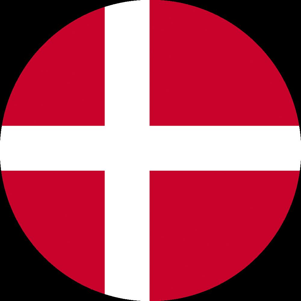 08. Dansk