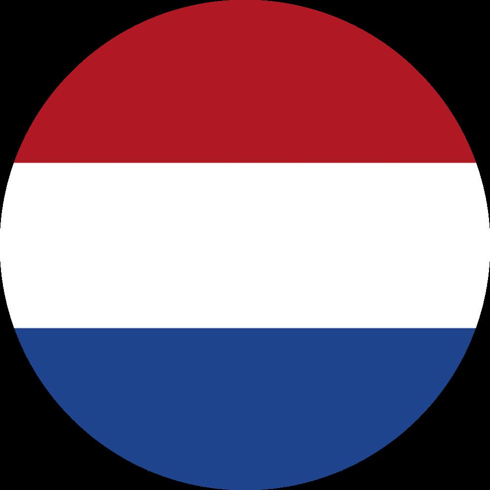 09. Nederlands