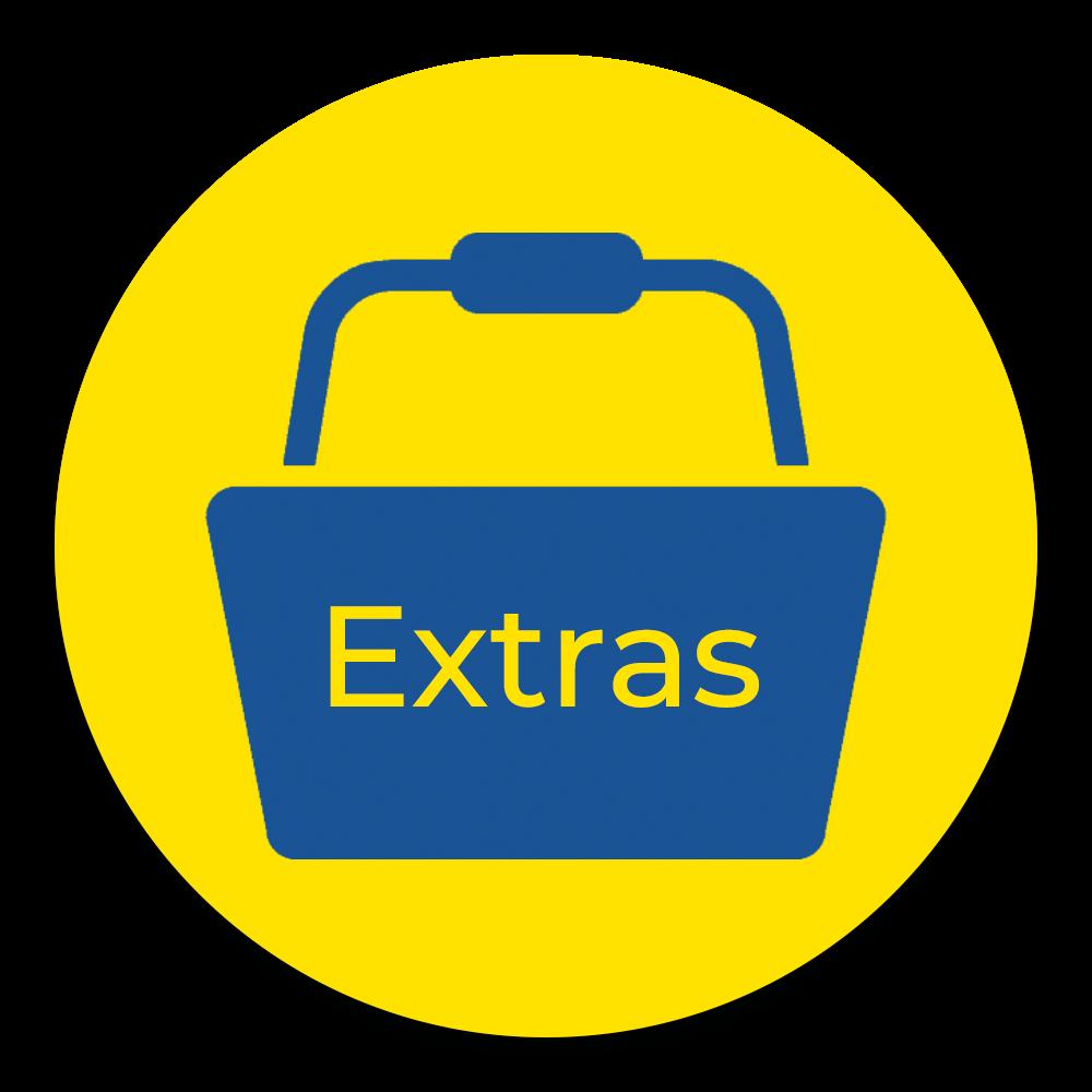 02. EXTRAS