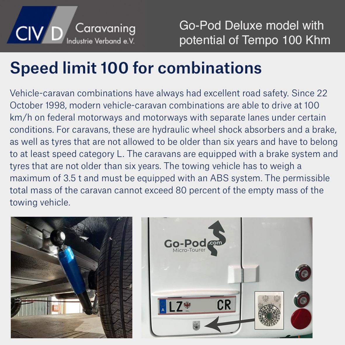 TÜV 100 kmh tempo 100.jpg