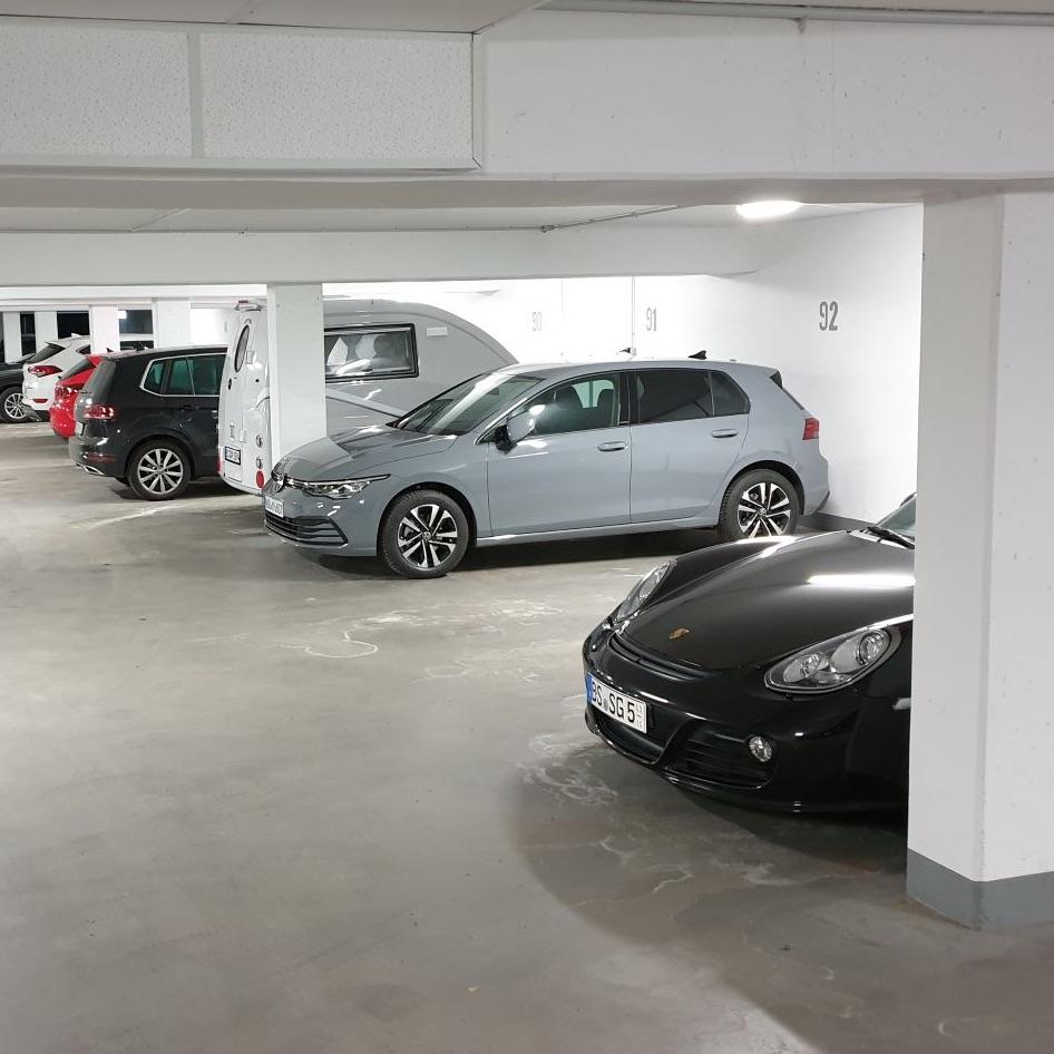 underground garage II.jpg