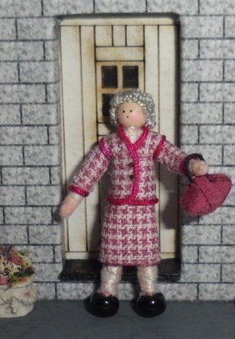 1/48th Granny