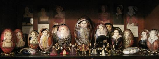Arlene M Egg 1