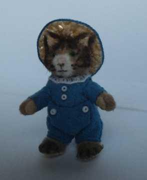 Tom Kitten 2