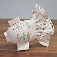 SALE . . . SALE . . . SALE . . . from £59 . . . Fish - Large