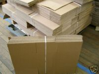 Carboard box 22