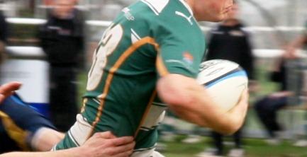 Rugby Union Big