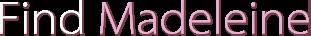 madi logo