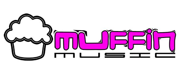 Muffin Music