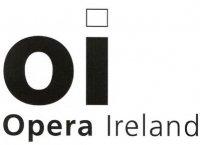 Opera Ireland