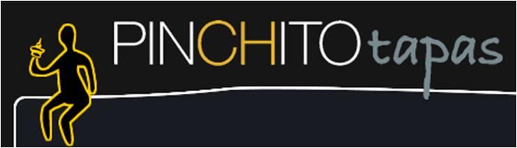 Pinchito