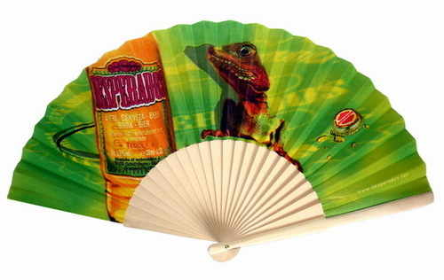 japanese fans, promotional hand fans, custom printed fans, chinese folding fans, paddle fans, personalised fans, wedding fans, folding fans, paper hand fan,paper hand fan, spanish fans, Personalised Wedding Fans, Vinyl Imprinting, Paper Fans, Hand Fans