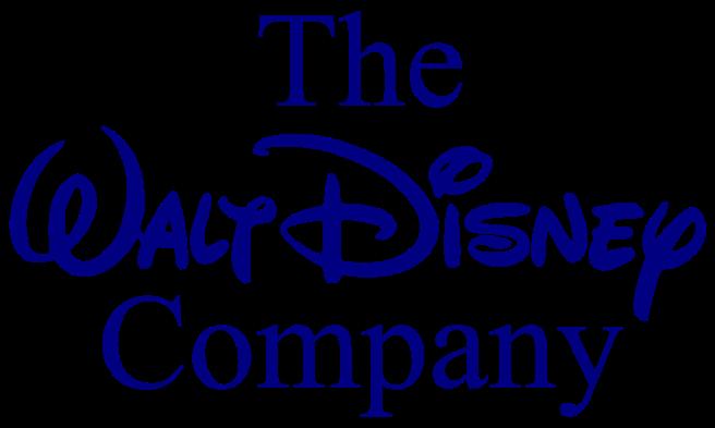 Walt_Disney_Company_logo_expo2010