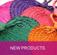 <!-- 006 -->NEW PRODUCTS