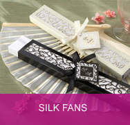<!-- 008 -->Silk Fans