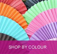 <!-- 002 --> Shop by Colour