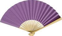 Lilac Fans