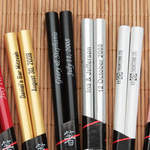 Personalised Chopsticks