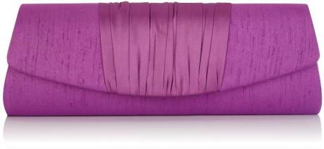 jacques-vert-purple-iris-satin-detail-clutch-bag-product-1-12211103-3537896