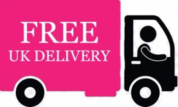 free-delivery-uk