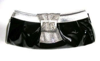 Affordable special occasion handbags  clutch bags
