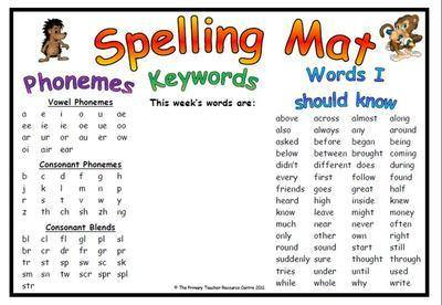 building sentences worksheet