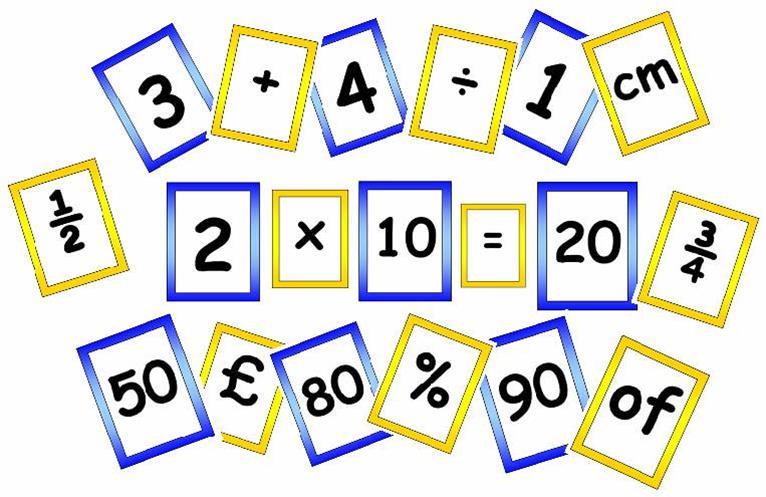 essential mathematical methods 1&2 cas pdf
