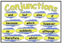 Conjunction Mat