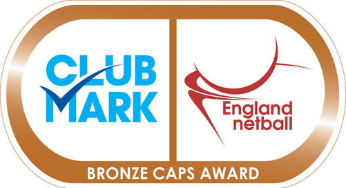 CAPS Bronze Logo