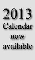 2013-Calendar-Times