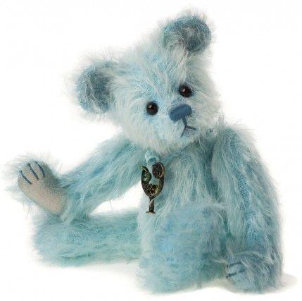 largeCharlie-Bears-MiniMo-Icecube